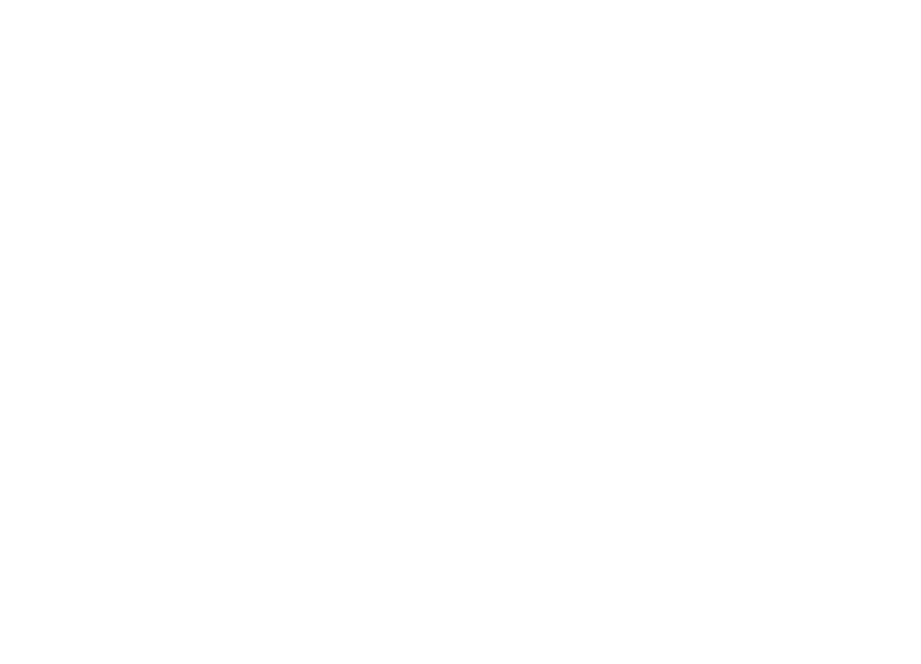 Made in Alberta Awards 2019